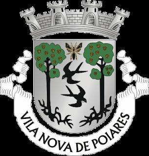 Vila Nova de Poiares