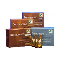 Dermoscent Essentiels 6