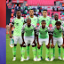 If Super Eagles Can Pay Me N750,000, I Will Pray For Them To Win The World Cup - Prophet