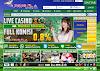 Probola Situs Taruhan Bola Online Terbaik Dan Terpercaya