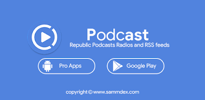 Podcast Republic Podcasts Radios and RSS feeds