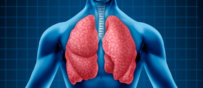 FISIOTERAPIA CHICLAYO: Terapia Respiratoria