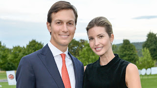 Ivanka Trump, Biography, Profile, Biodata, Family, Husband, Son, Daughter, Father, Mother, Children, Marriage Photos.