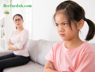 cara mengatasi anak tantrum