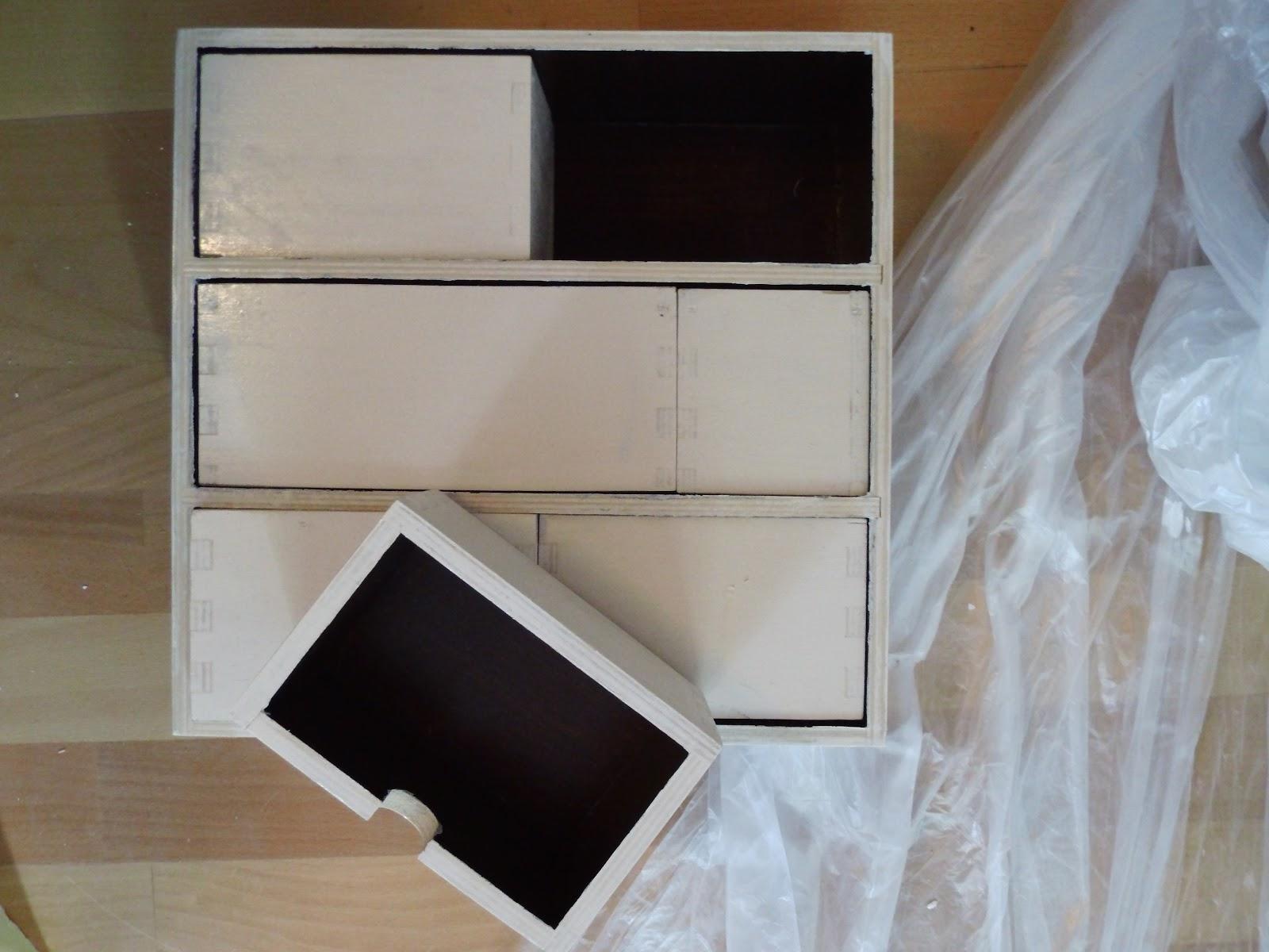 gesehen und gesehen werden ikea hack tutorial. Black Bedroom Furniture Sets. Home Design Ideas