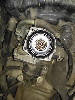 vakum karburator vario 110