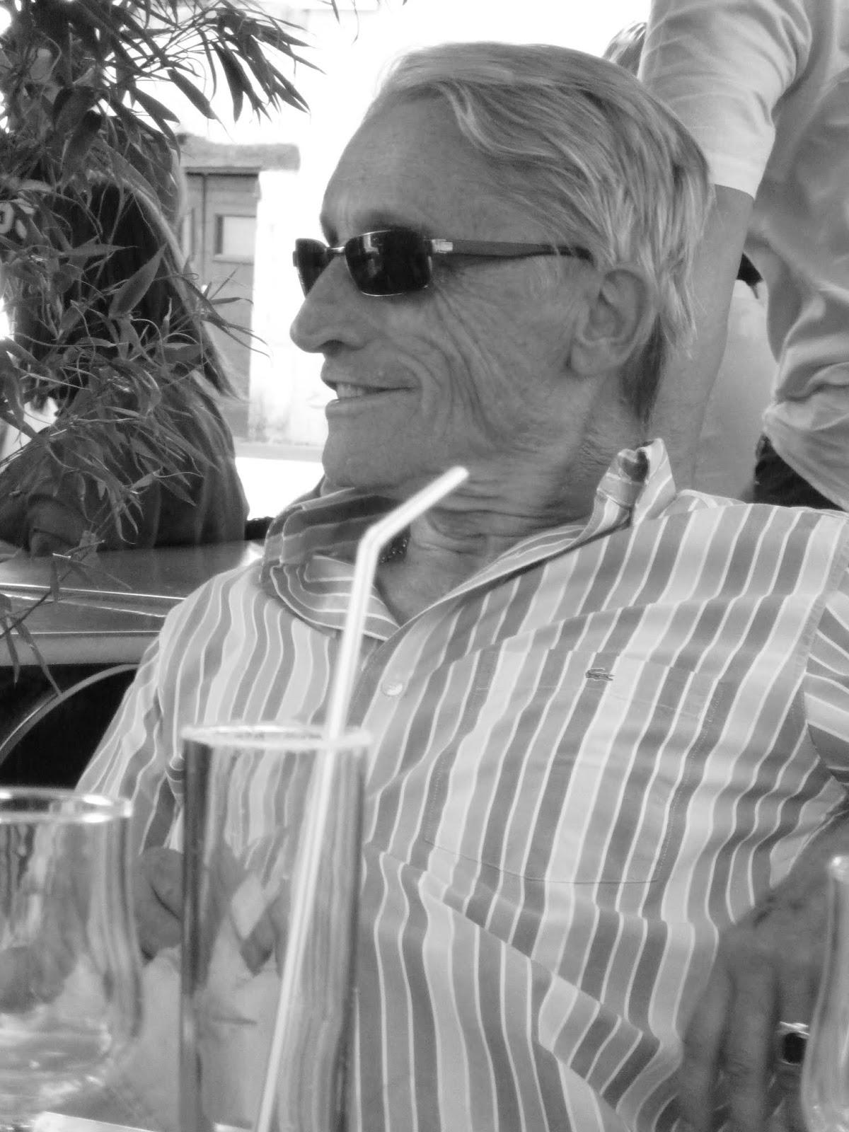 27th anniversaire il a fallu 27 ans à regarder cette bonne t shirt papa père grand-père cadeau