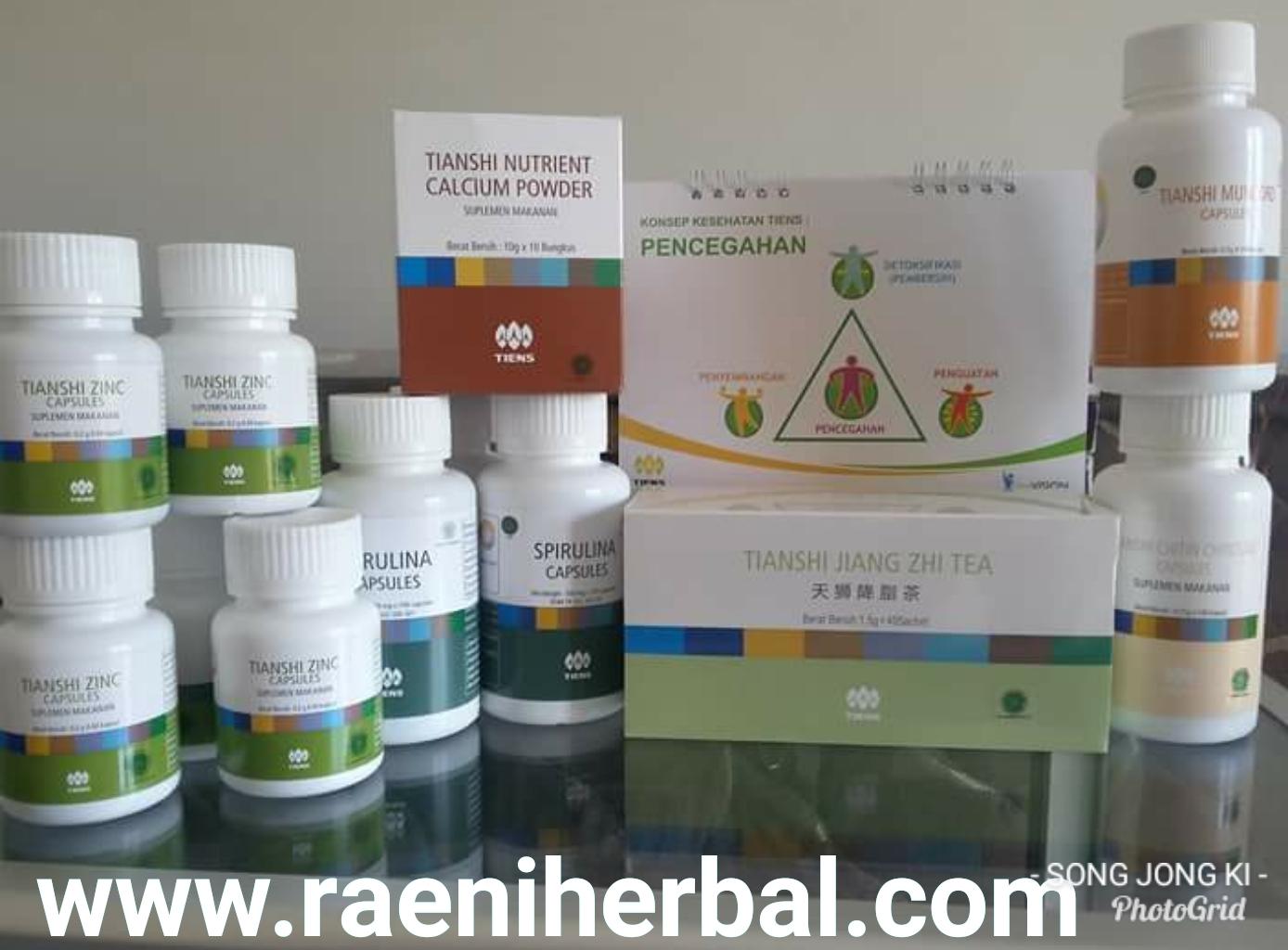 Jual Obat Penggemuk Badan Di Lhokseumawe Raeni Herbal Kami Tiens Informasi Pemesanan Atau Mau Jadi Resseler Silahkan Hubungi Telp Wa 085314196979