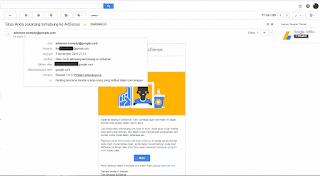 Cara mendaftar Google Adsense Terbaru