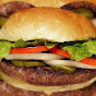 Organic Piedmontese Meat for Grassfed Beef Burgers a Meal Idea for Paleo Eaters and Organic Foodies of Healthy Eating