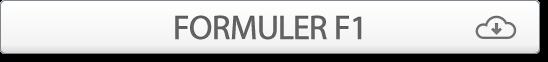 http://downloads.openpli.org/builds/formuler1/openpli-7.1-rc-formuler1-20190609_usb.zip