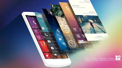 14 Launcher Android Terbaik 2016