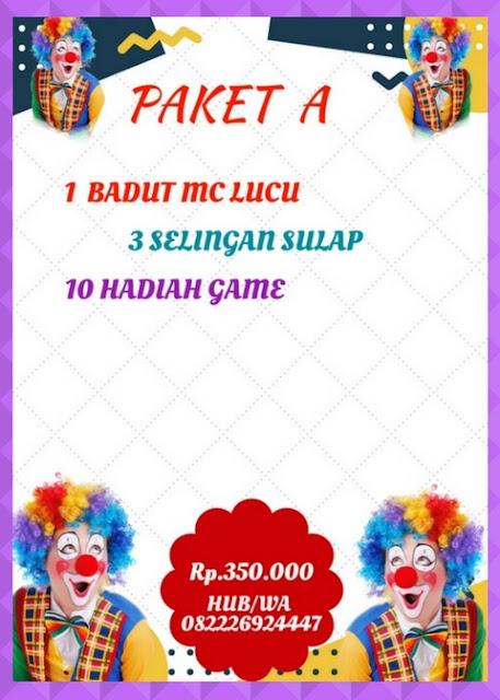 http://www.badutjakarta.com/