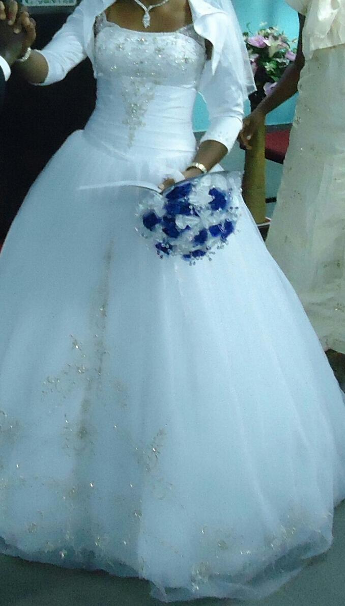 Wedding Dress Buyers 24 Nice It us a white