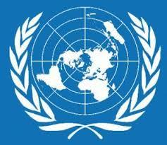 El Polisario respalda el llamamiento de la ONU para restablecer la Minurso