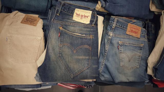 jean-jeans-levis-501-vintage