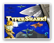 Game Typer Shark Online