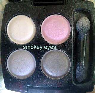 avon-true-color-smokey-eyes