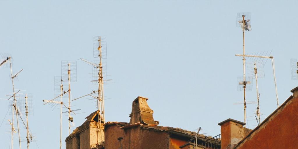 antenna-array-analysis