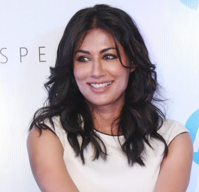chitrangada-singh-to-soon-announce-her-production-plans