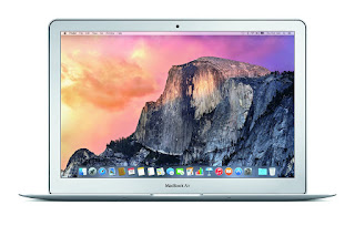 LOWEST PRICE £695.90 Apple MacBook Air MJVE2B/A 13-Inch Laptop @ AMAZON MARKETPLACE