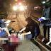 Pelajar dibunuh dengan kejam oleh sekumpulan lelaki kerana keluar dengan gadis idaman mereka