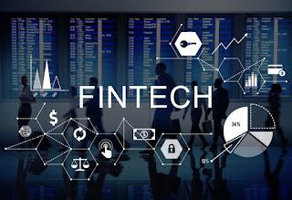 Fintech Committee Final Report