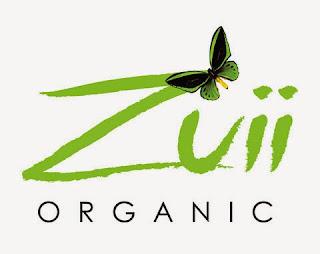 http://www.zuiiorganic.com/
