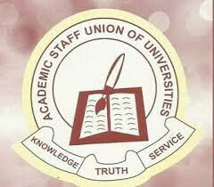 No Plan To Strike, ASUU Assures Nigerians