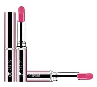 Warna Merk Lipstik yang Bagus Untuk Kulit Sawo Matang