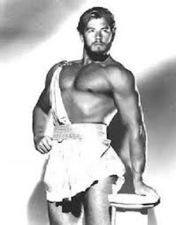 Paparazzi Topless Richard Todd (1919-1009)  naked (43 foto), iCloud, see through