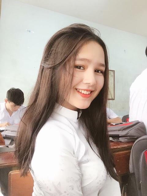 Phạm Trang