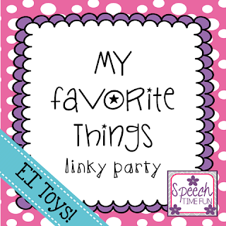 http://speechtimefun.blogspot.ca/2015/05/my-favorite-things-linky-party-early.html