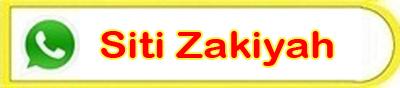 siti agen khazzanah tour