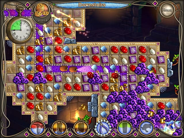 Download Cave Quest Free