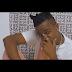 AUDIO&VIDEO | Whozu - TUNAVESHA | Watch/Download