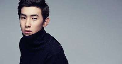 Han Jong-Young  Make Women Cry