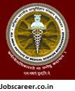 AIIMS Bhubaneshwar Vacancy of Staff Nurse, Technical Assistant/Technician and various vacancies for 1212 Posts : Last Date 28/06/2017