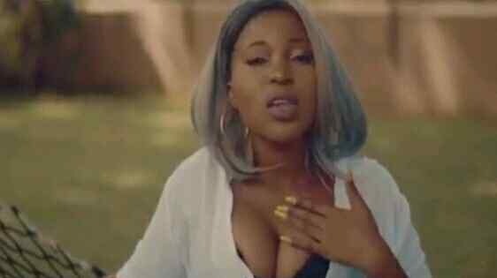Download Video | Stellina ft Foby - Homa