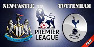 مباشر مشاهدة مباراة توتنهام هوتسبير ونيوكاسل يونايتد بث مباشر اليوم 11-8-2018 الدوري الانجليزي يوتيوب بدون تقطيع
