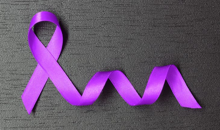 5 Signs and Symptoms of Pancreatic Cancer