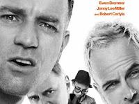 Film Drama Terbaru : T2 Trainspotting (2017) Full Movie Gratis Subtitle Indonesia