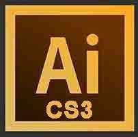 Adobe Illustrator CS3 Free download