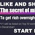 Secret of Mininig Bitcoins PVT - Get Rich overnight Contest #Worlwide