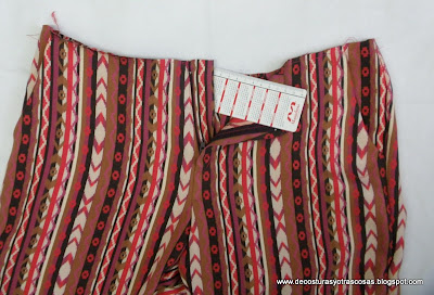 abertura-cremallera-pantalón