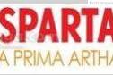 Lowongan Kerja PT. Sparta Swarna Prima Artha
