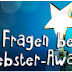 11 Fragen beim Liebster-Award