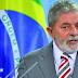 Lula da Silva condenado a 9 años y medio de prisión