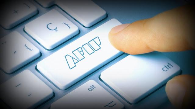 Nace la Billetera Electrónica AFIP para pagar Ganancias, IVA y Bienes Personales