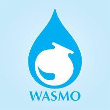 WASMO Recruitment for Assistant, Deputy Manager, Senior Manager & Other Posts 2019